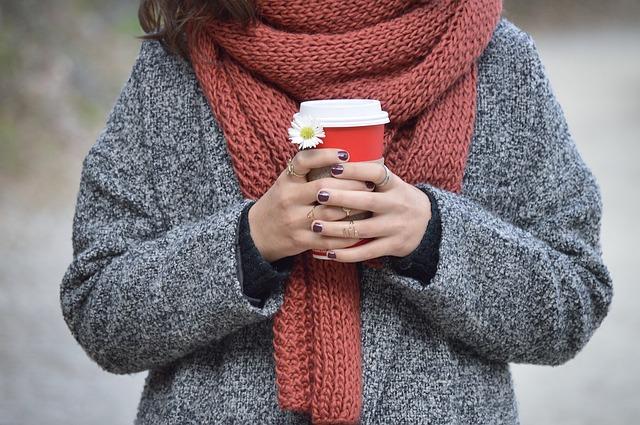 5 typov ako pôsobiť upravene, aj keď ráno nestíhate