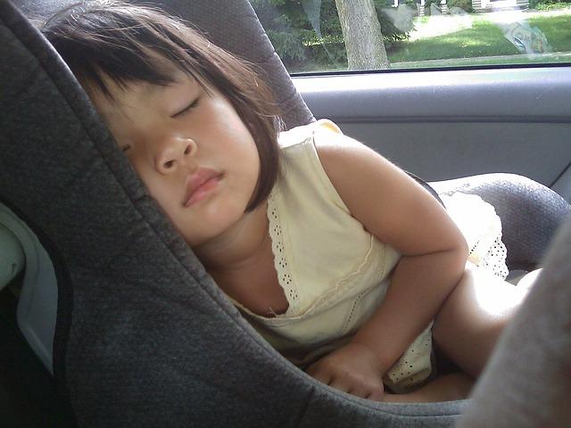 Alergické dieťa: 5 najčastejších druhov alergií