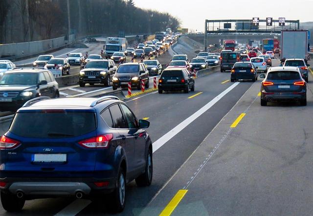 dopravní situace.jpg