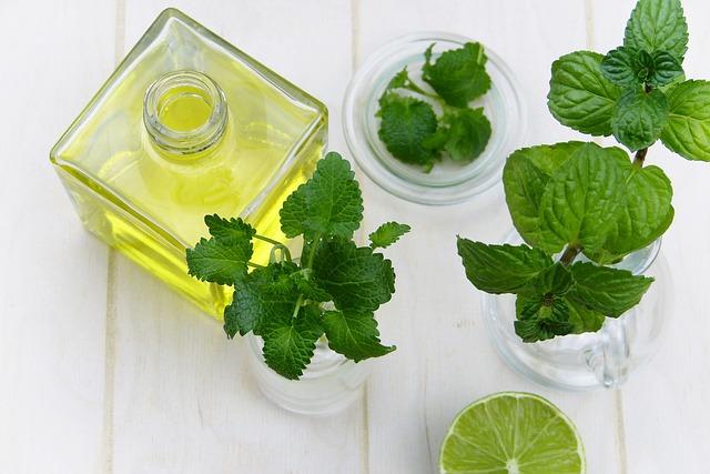 bylinné oleje.jpg