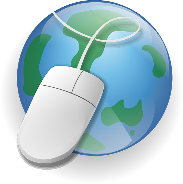 zemeguľa spojená s počítačovou myšou.png