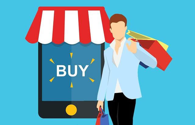 kreslený smartfón a nákup.jpg