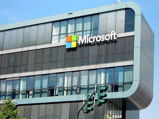 Budova Microsoftu..jpg