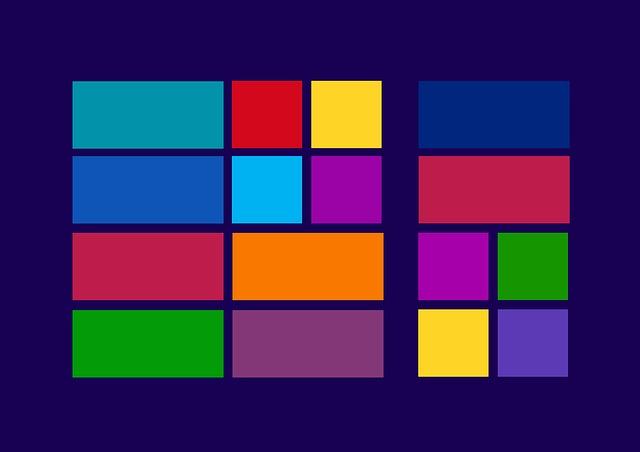 Ilustrácia softvéru od Microsoftu..jpg