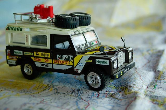 model autíčka na mape.jpg