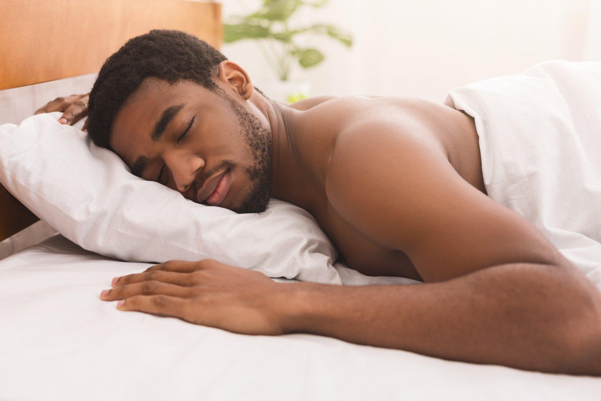 those_who_sleep_on_their_stomach